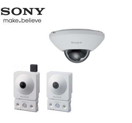 système de video surveillance
